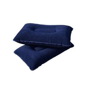 oreiller gonflable achat vente pas cher cdiscount. Black Bedroom Furniture Sets. Home Design Ideas