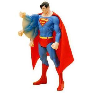 Superman Pop Culture - Achat   Vente pas cher - Cdiscount 4bb2a811db1