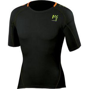 31c620c2b0d T-shirt Running - Achat   Vente T-shirt Running pas cher - Soldes ...