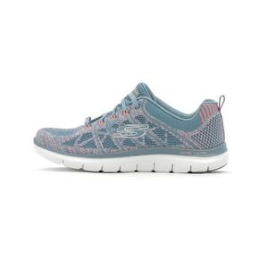 Chaussures Fitness Skechers - Achat   Vente pas cher - Cdiscount c2602687649