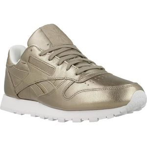 Chaussures Femme Reebok - Achat   Vente Reebok pas cher - Soldes ... 85bc5b8a0201
