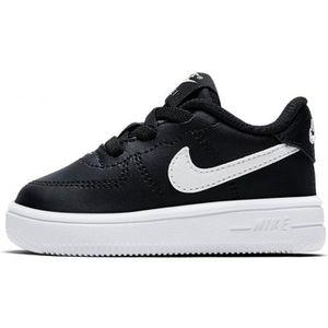 BASKET Nike - Baskets Force 1 '18 Enfants (TD) - 905220