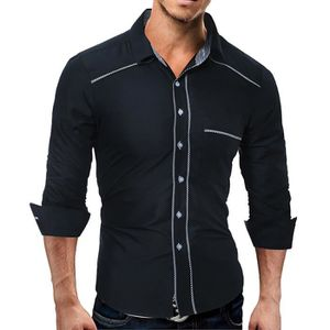 hommes-shirt-mode-solide-couleur-casual-male-shirt.jpg c1289f7b7