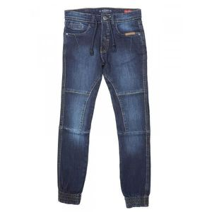 JEANS Jean adjusted SIGUIN Junior - RITCHIE
