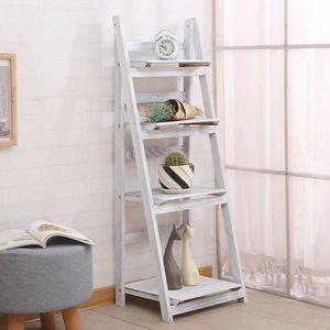 echelle bois achat vente pas cher. Black Bedroom Furniture Sets. Home Design Ideas
