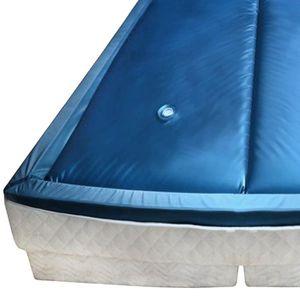 MATELAS Chambre d'eau simple pour matelas à eau 200 x 100