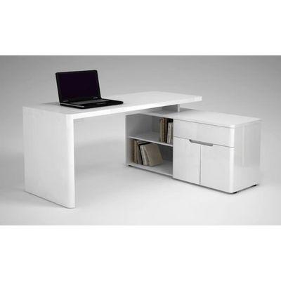 Unique Image Of Bureau D Angle Design Bureau Bureau