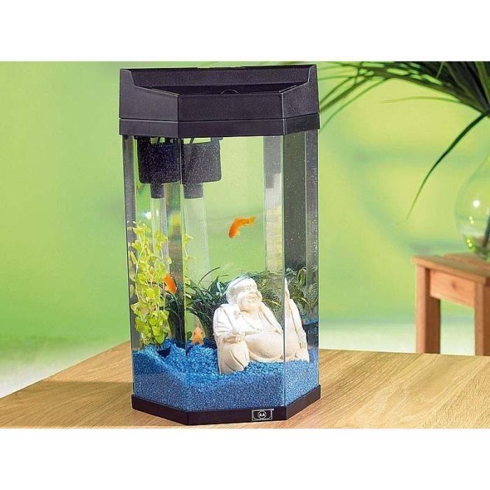 colonne aquarium 7l nano poisson alevin crevette achat vente entretien et traitement colonne. Black Bedroom Furniture Sets. Home Design Ideas
