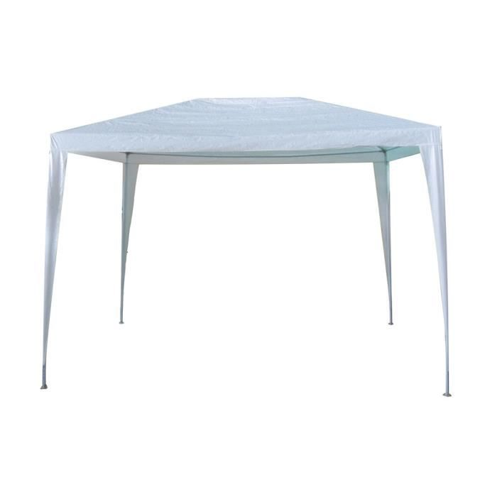 tonnelle pliante 3x3 achat vente tonnelle pliante 3x3. Black Bedroom Furniture Sets. Home Design Ideas