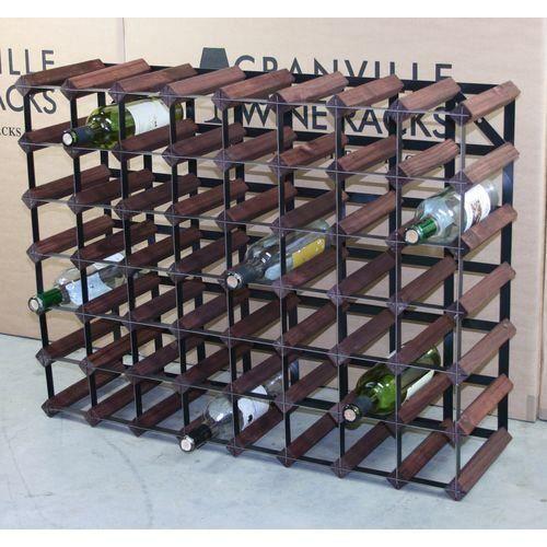 casier range bouteilles achat vente casier range bouteilles pas cher cdiscount. Black Bedroom Furniture Sets. Home Design Ideas