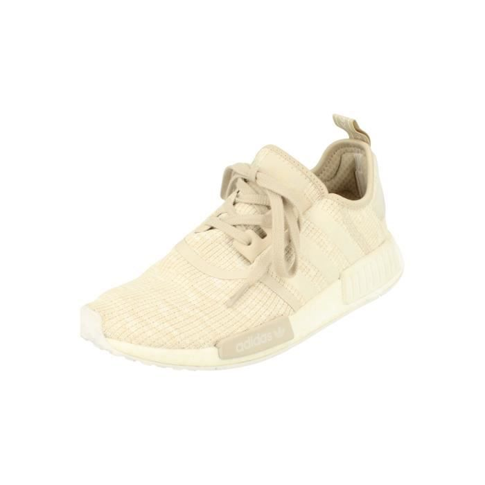 Running r1 Originals Adidas Sneakers Femme Trainers Nmd InTnfxP