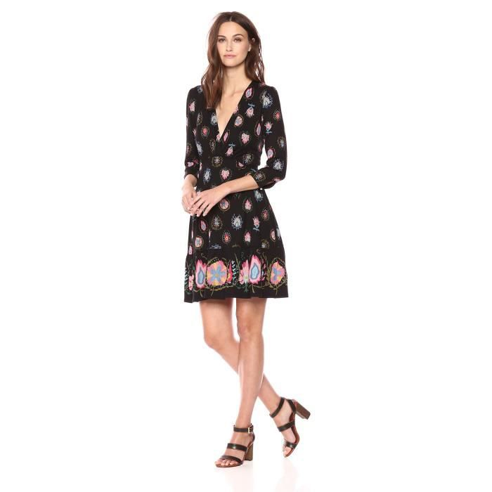 8ed49db4214 desigual-vest marie-robe-casual-femmes-3zvr7t-tail.jpg