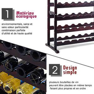 cube rangement avec porte achat vente cube rangement avec porte pas cher cdiscount. Black Bedroom Furniture Sets. Home Design Ideas