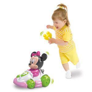voiture telecommandee bebe achat vente jeux et jouets. Black Bedroom Furniture Sets. Home Design Ideas