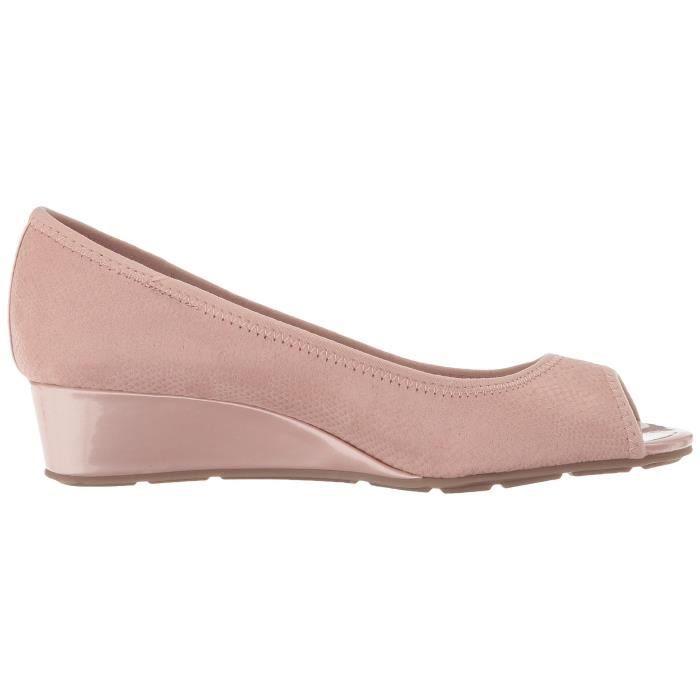 Femmes Anne Klein Camrynne Chaussures À Talons