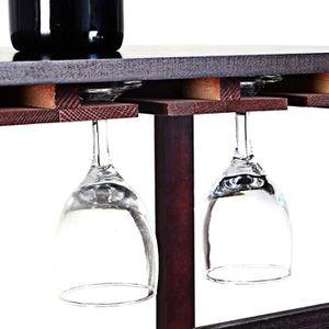 Cube rangement avec porte achat vente cube rangement for Meuble porte bouteille vin