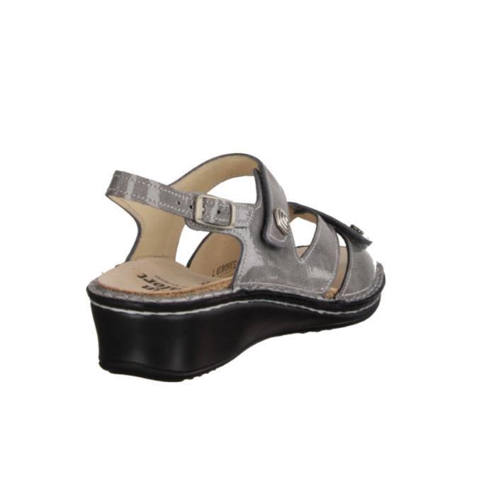 La Sandale - Finn Comfort Santorin est une chaussure par FINN COMFORT oFSBa