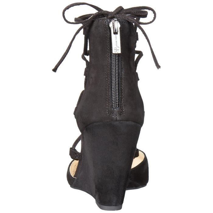 Femmes Jessica Simpson Chaussures À Talons