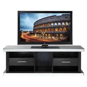 MEUBLE TV MEUBLE TV ATECA SIMPLY 1400