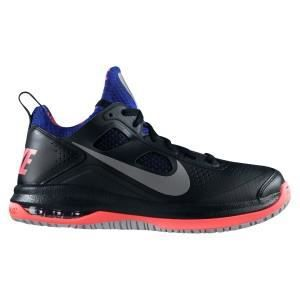 quality design 64be9 d88f6 BASKET Nike Air max Dominate XD ...