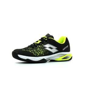 Chaussures Lotto homme y0VCtw