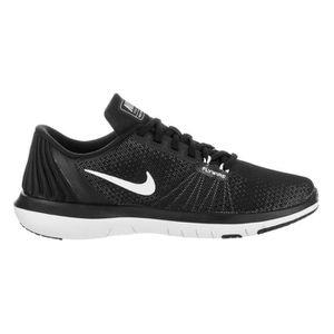 best sneakers b78b8 e16c4 CHAUSSURES DE RUNNING NIKE WMNS FLEX SUPREME TR 5 - Chaussures de runni