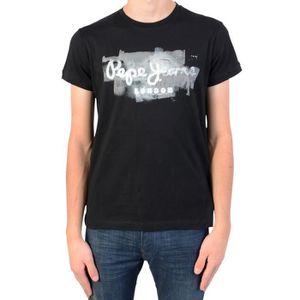 85dd0d987cc48 Vêtements enfant Pepe jeans - Achat / Vente pas cher - Cdiscount ...