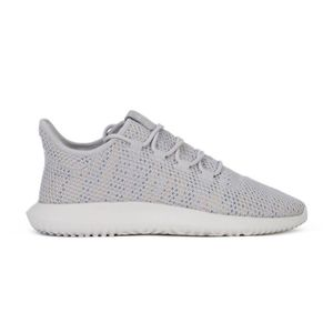 Chaussures Pas Achat Vente Cher Addidas Tubular Shadow dCexBor