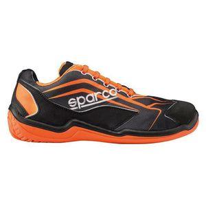 VÊTEMENT DE PROTECTION Sécurité des chaussures TOURING NRAR S1P SRC N 38