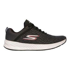 3095001e6402 CHAUSSURES DE RUNNING Skechers Go Run Forza 3 Chaussures De Course À Pie