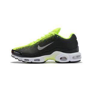 BASKET Nike Air Max Plus TN Chaussure pour Homme