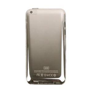 PIÈCE TÉLÉPHONE pièce détachée Panneau arrière pour iPod touch 4 3