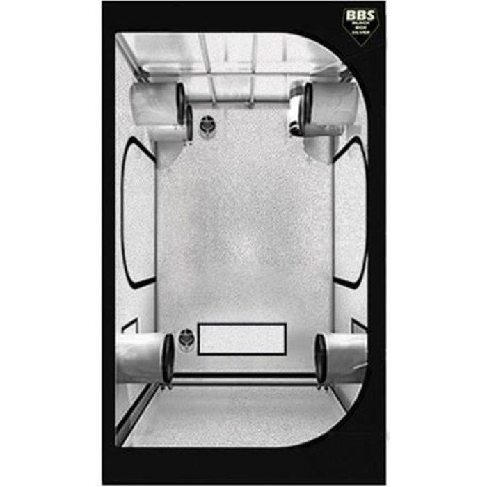 JARDIN MINIATURE New BLACKBOX V2 120x120x200cm