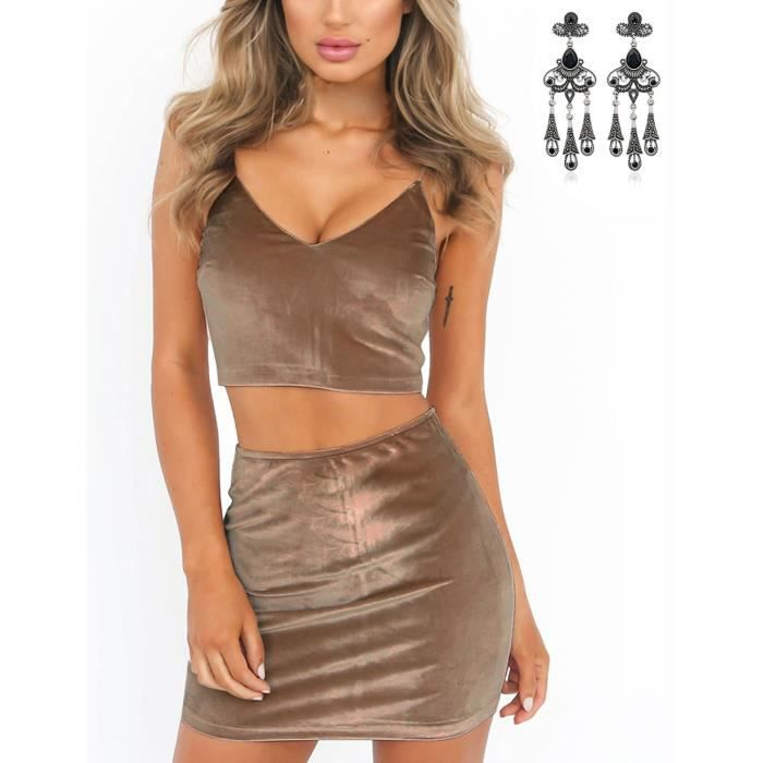 bc098586ce7 modetrend-robe-femme-sexy-tenue-deux-pieces-bandag.jpg