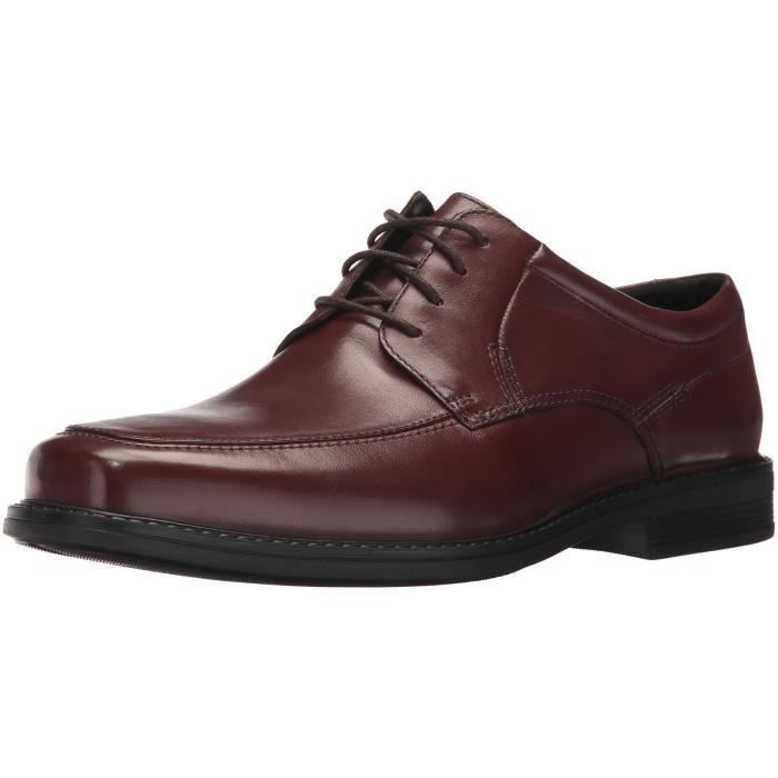 Ipswich Tablier Oxford E0GD4 Taille-40 1-2
