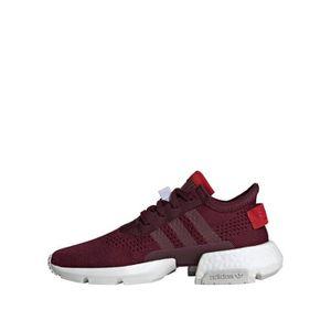 042db0afc1e15a chaussures femme - Achat / Vente pas cher - Soldes d'été Cdiscount