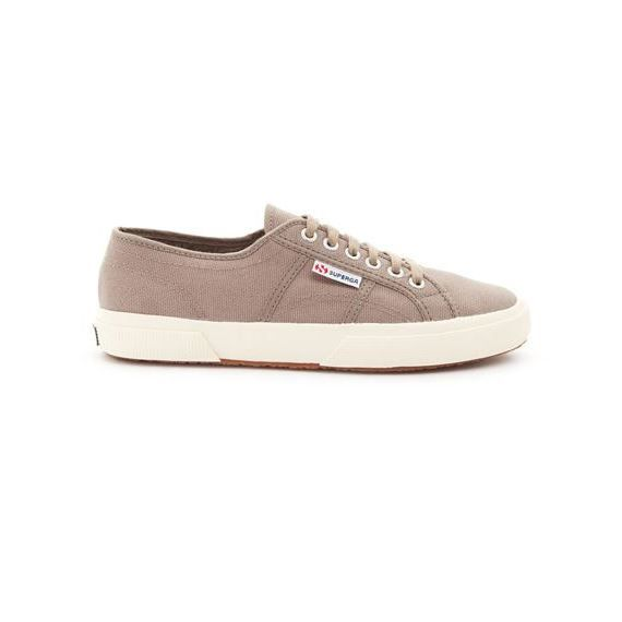 taupe Classic Classic Sneakers taupe 2750 Sneakers 2750 Cotu dZqaqwIXx