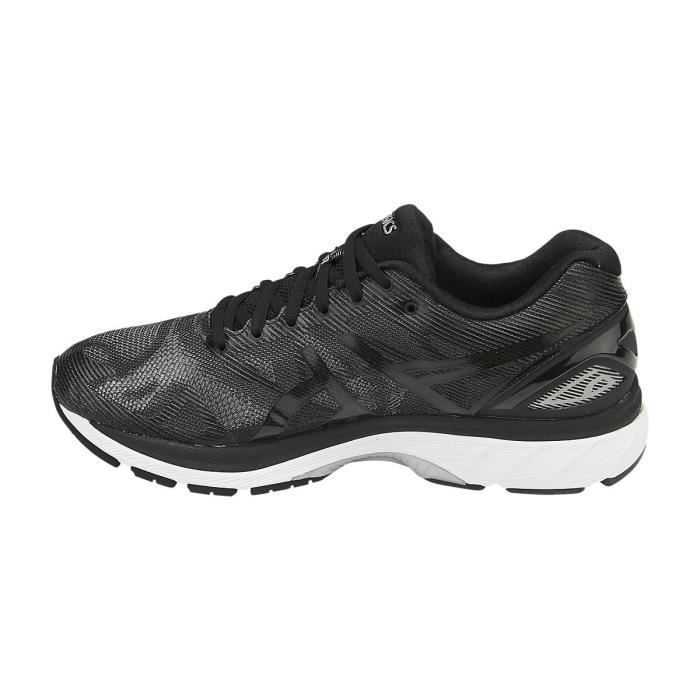 Chaussure de running Asics Gel Nimbus 19 - T700N-9099