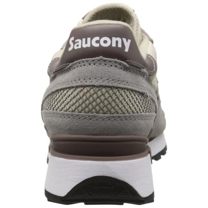 Originaux Ombre originale Sneaker Mode Q3E4K Taille-36 1-2 60KCgVQV