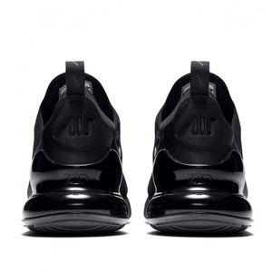 size 40 0b733 42d51 ... BASKET Nike - Baskets Nike Air Max 270 - AH8050. ‹›