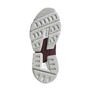 7af9556c6eee2f chaussures femme - Achat / Vente pas cher - Soldes d'été Cdiscount