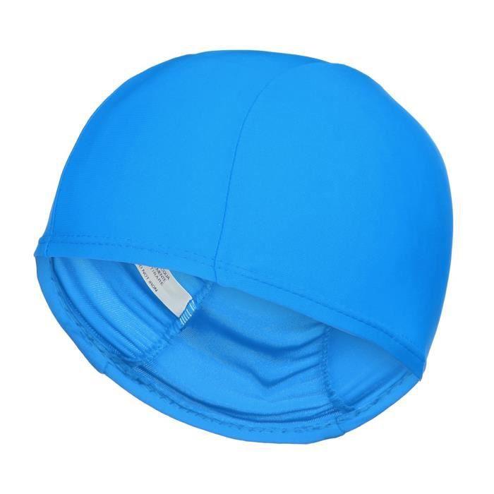 Bonnet piscine enfants - Achat   Vente pas cher 53486e6387f