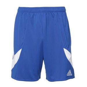 ADIDAS NOVA 14 Short homme - Bleu marine