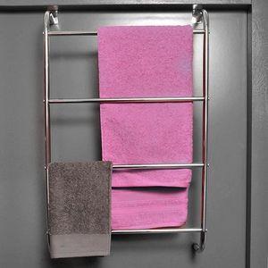 porte serviette a suspendre achat vente porte serviette a suspendre pas cher cdiscount