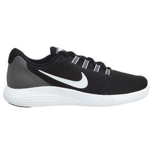 BASKET NIKE WMN'S LUNARCONVERGE - Chaussures de running,