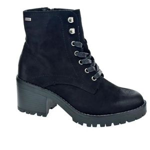 Chaussures femme mustang - Achat   Vente pas cher 4e585ee66ccc