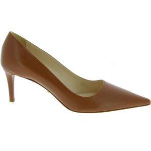 Femme Vente Achat Chaussures Cuir Prada WED92YIH