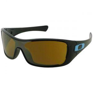 noir « » motogp enveloppant lunettes de soleil antix avec lentille avec  traitement anti reflets 1ddf0d330fb7
