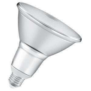 AMPOULE - LED OSRAM Ampoule Spot LED PAR38 E27 12,5 W équivalent