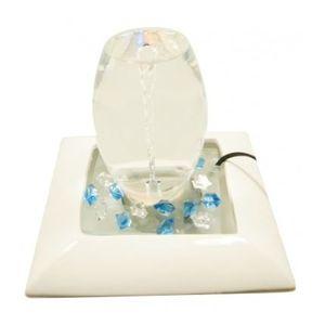 Fontaine eau zen - Achat / Vente Fontaine eau zen pas cher - Cdiscount